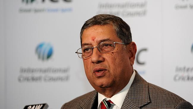 ICC calls for SLC election before October