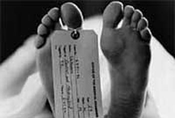 Person electrocuted to death in Kataragama