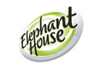 Elephant House - Market Leader across the category