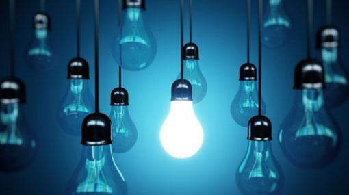 Reduce power consumption during peak hours – CEB
