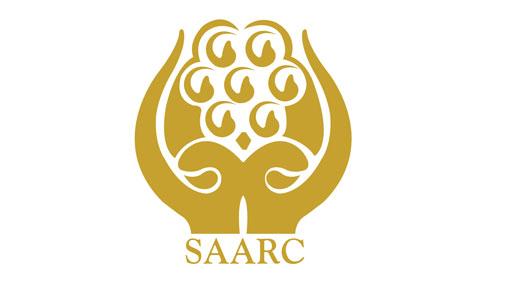 SAARC member states to meet in Kathmandu