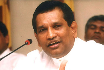 Former officials stashed billions abroad - Rajitha