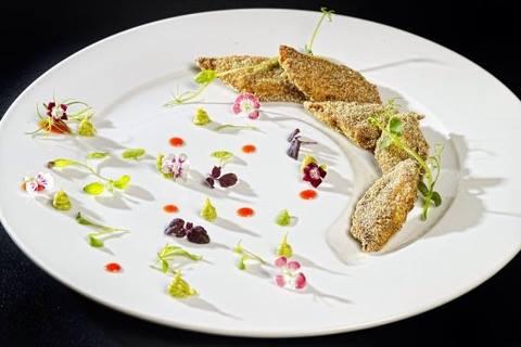 Two Sri Lankan restaurants among Asia's 50 best