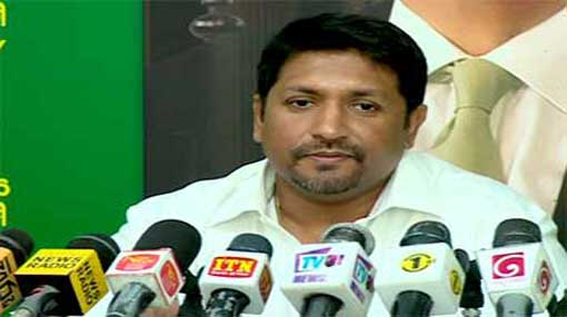 Current govt. has protected dignity of soldiers - Ruwan