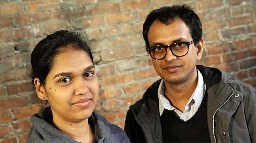 Sri Lankan student's film to premiere at Cannes Film Festival