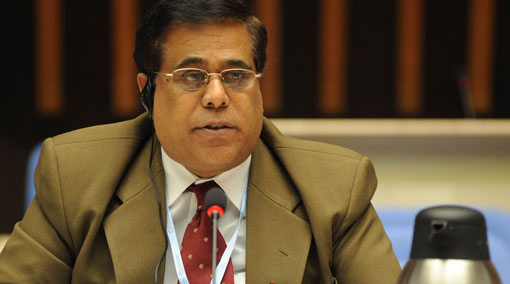 PM's remark is a major blow to the independence of the judiciary: Silva