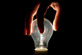 No uninformed power cuts, outage schedule to be issued today
