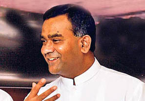Many new faces through UNP to challenge Govt., says Attanayake