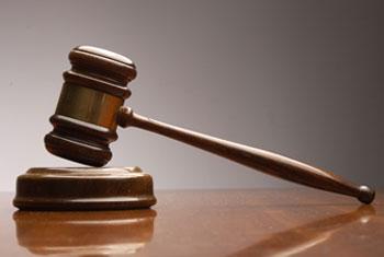 Vaas Gunawardena's son also a suspect - CID tells Court