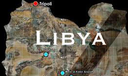 Lankan Embassy in Libya closed, Ambassador recalled