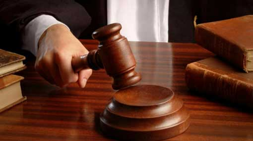 Hambantota clash: 24 persons released on bail