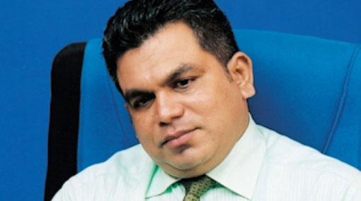 CID to summon Nissanka Senadhipathi