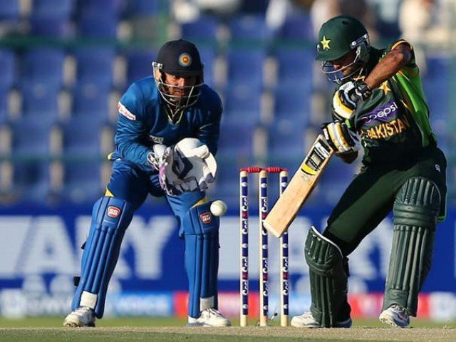Sri Lankan cricket team to tour Pakistan soon