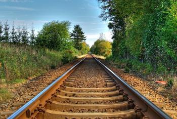 Matara-Beliatta railway project starts today