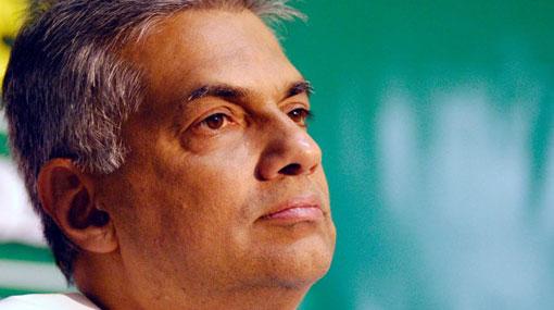 Govt. seeks foreign help in corruption probe