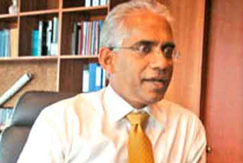 Do not sentence Kurunegala to the same fate as Colombo - UNP