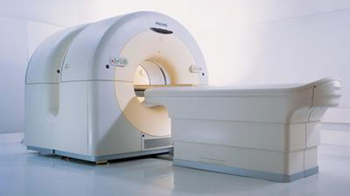 PET scanner fund achieves target donation of Rs 200 million