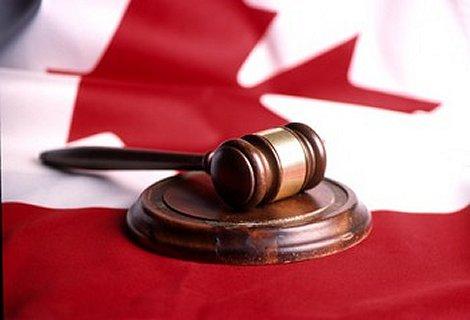 Canadian court halts deportation of former LTTE tax collector