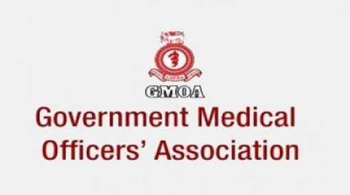 GMOA suspends strike