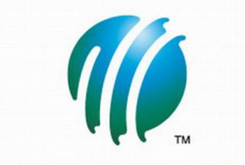 VIDEO: ICC express regret to SLC over opening ceremony mishap