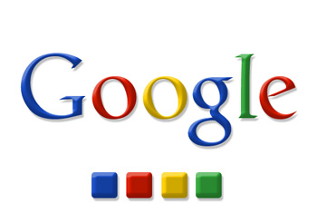 Google calls foul over patent acquisition deal