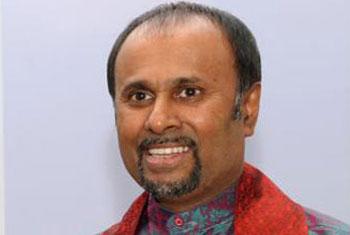 Court suspends Udayanga's passports