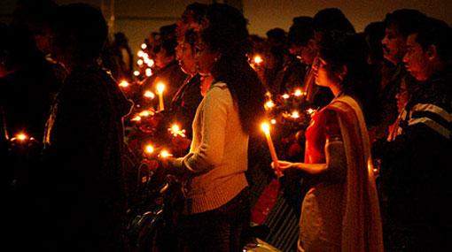 Court bans LTTE remembrance events in Mullaitivu