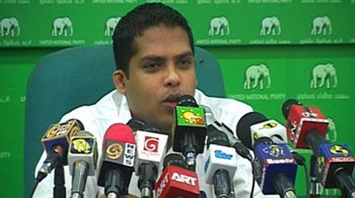 Court refuses to grant interim order against Harin