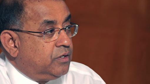 PB to be removed as Economic Dev. Secretary?