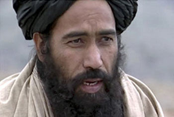 Taliban reject reports of Omar's death