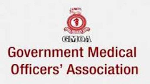 Politicians supporting SAITM, hindering establishing of minimum education standards - GMOA