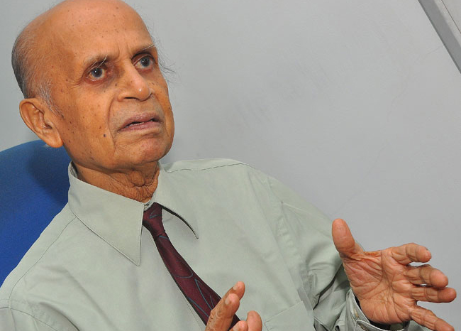 SLMC to appeal court verdict on SAITM