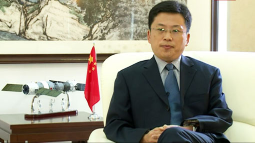 China denies Rajitha's claims