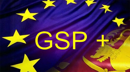 GSP+ restored in Sri Lanka, effective today