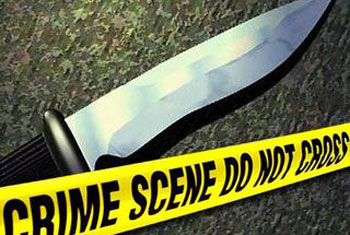 VIDEO: Hulftsdorp Court stabbing: Revenge on daughter's rapist?