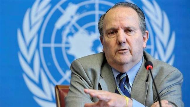 UN Special Rapporteur on Torture likely to visit Sri Lanka