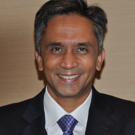 Ex-COO of RADA arrested for  tsunami fund fraud