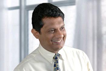 Nalaka Godahewa resigns as SLTDA chairman