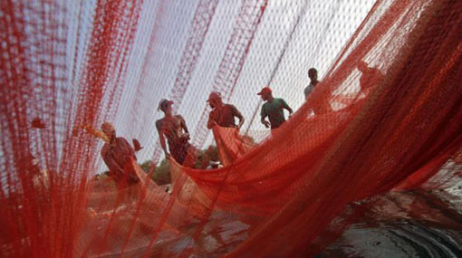 Sri Lankan fishermen issue warning to Indian counterparts