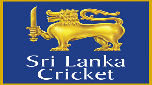 40 Sri Lankan cricketers call for inquiry into 'shocking' allegations made by Pramodya Wickramasinghe
