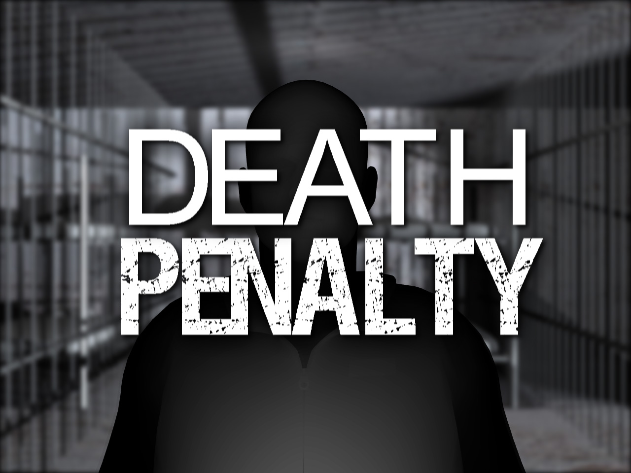 HRCSL recommends President to abolish death penalty