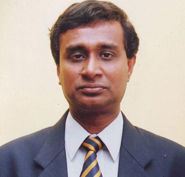 Royal College principal transferred