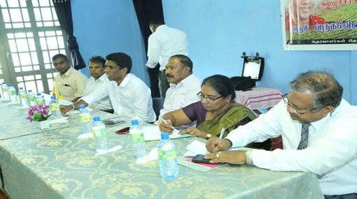 Modi to declare open new Dikoya hospital complex
