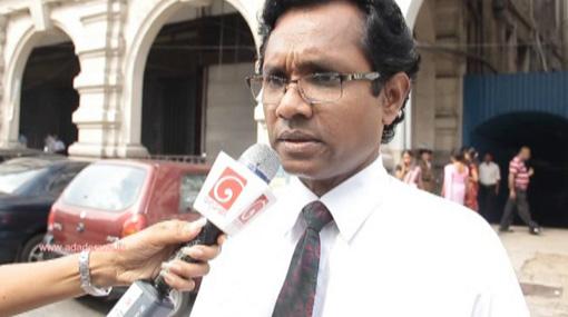Kindelpitiya hands over info on 'white van' abductions to CID