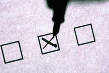 More ballot papers found in Puttalam St. Andrew's College