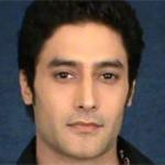 Indian TV actor to star in Sri Lankan film on Buddha