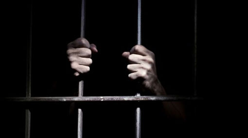 Two brothers, sister of Hambantota youth remanded