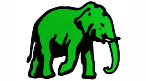 UNP to contest General Election alone