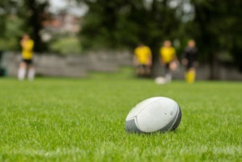 8 hospitalized after clash school rugby match