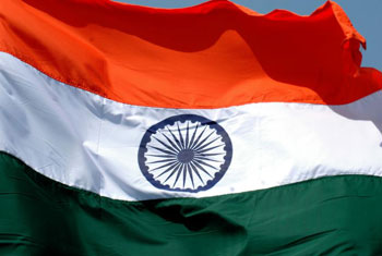 Visa on arrival for Indians scrapped